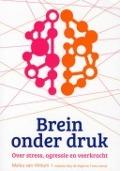 Bekijk details van Brein onder druk