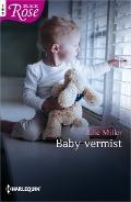 Bekijk details van Baby vermist
