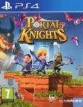 Bekijk details van Portal Knights