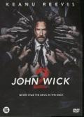 Bekijk details van John Wick