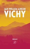 Bekijk details van Vichy