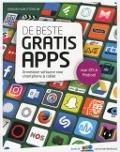 Bekijk details van De beste gratis apps