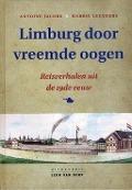 Bekijk details van Limburg door vreemde oogen