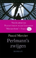 Bekijk details van Perlmann's zwijgen