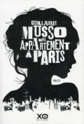 Bekijk details van Un appartement à Paris