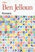Bekijk details van Romans