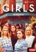 Bekijk details van Girls; Seizoen 6