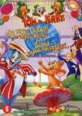Bekijk details van Tom and Jerry