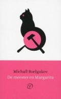 Bekijk details van De meester en Margarita