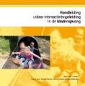 Bekijk details van Handleiding video-interactiebegeleiding in de kinderopvang