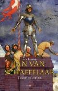 Bekijk details van Jan van Schaffelaar