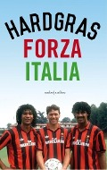 Bekijk details van Hard gras forza Italia