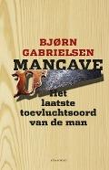 Bekijk details van Mancave