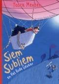 Bekijk details van Siem Subliem en het rode gevaar