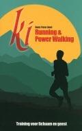 Bekijk details van Ki running & power walking