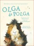 Bekijk details van Olga da Polga