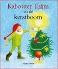 Bekijk details van Kabouter Thijm en de kerstboom