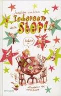 Bekijk details van Iedereen een ster! (behalve ik...)