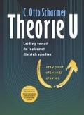 Bekijk details van Theorie U