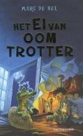 Bekijk details van Het ei van oom Trotter