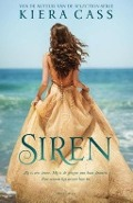 Bekijk details van Siren