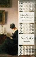 Bekijk details van Jane Austen, onder vier ogen