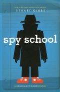 Bekijk details van Spy school
