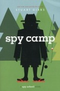 Bekijk details van Spy camp