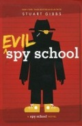 Bekijk details van Evil spy school