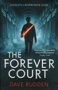 Bekijk details van The forever court