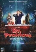 Bekijk details van Dr. Proktors Teletijdtobbe