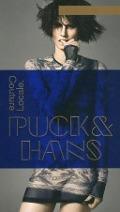 Bekijk details van Puck & Hans