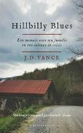 Bekijk details van Hillbilly Blues