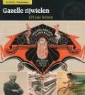 Bekijk details van Gazelle rijwielen