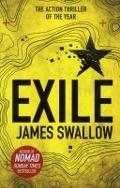 Bekijk details van Exile