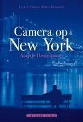 Bekijk details van Camera op New York