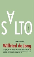 Bekijk details van Salto