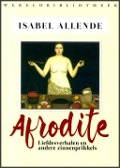 Bekijk details van Afrodite