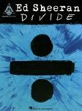 Bekijk details van Divide