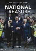 Bekijk details van National treasure