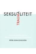 Bekijk details van Traumaseksualiteit