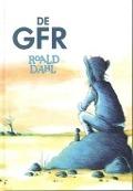 Bekijk details van De GFR
