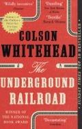 Bekijk details van The underground railroad