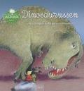 Bekijk details van Dinosaurussen