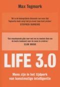 Bekijk details van Life 3.0