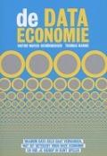 Bekijk details van De data-economie