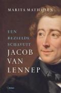 Bekijk details van Jacob van Lennep