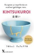 Bekijk details van Kintsukuroi