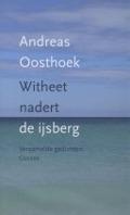 Bekijk details van Witheet nadert de ijsberg