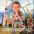 Bekijk details van Christendom